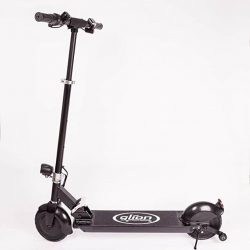 electric scooter adult