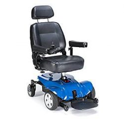 Invacare Pronto P31 Power